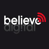 Link to Blog Believe